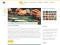 Mariage : idées, actualités, forum, prestataires