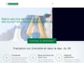 Détails : Entreprise de Nettoyage de bureaux à Paris