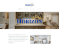 Cabinets By Horizon