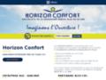 Détails : Menuiserie extérieure sur mesure à Tours – Horizon Confort
