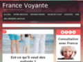 voyance web sur www.horoscope-astrologie.net