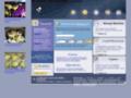 Horoscope Fr: Votre horoscope gratuit