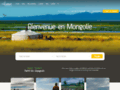 site http://www.horseback-mongolia.com