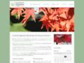 www.horticulture-clamart.fr/