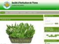www.horticulture-yonne.fr/