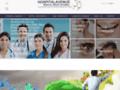 Détails : Implant capillaire Turquie