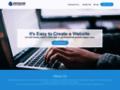 Détails : hebergement web gratuit sans pub