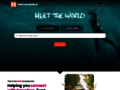 www.hostelworld.com/