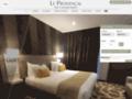 hotel bordeaux lac sur hotel-a-bordeaux.com