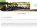 Détails : hotel-ainhoa.com