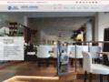 Détails : Best Western Hôtel Aramis à Saint-Germain