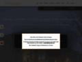 www.hotel-artea-aix-en-provence.com/