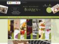 Détails : Hotel Barrey : Votre week-end en Franche Comté