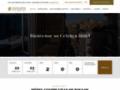 Détails : 1 Hôtel de charme à Toulon