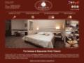 http://hotel-classic.com.ua Thumb