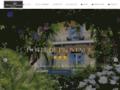 H�tel de Provence