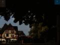 Hôtel du Parc - Alsace