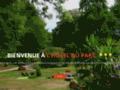 Hotel du Parc - Restaurant - Bains les Bains
