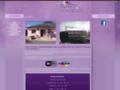 Hotel � Charleville pour un s�jour dans les Ardennes : Hotel Fleuritel