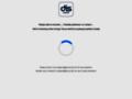 Hôtel restaurant à Fontenay le Comte : Le Fontarabie
