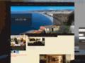 site http://www.hotel-goldstar-nice.eu