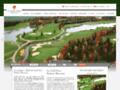 Détails : Hôtel Golf Parc