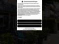 28213 Bremen (Bremen): Hotel Heldt Dependance