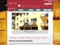 56812 Cochem (Mosel): Hotel Holl