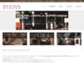 Hotel Itzalpea deux étoiles - Saint Jean Pied de Port