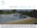 Détails : Hôtel SPA et Jacuzzi privatif à Strasbourg dans la chambre