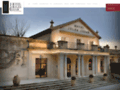 Hôtel Jules César 4 étoiles Arles