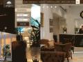 Thumb de Hotel maison blanche tunis