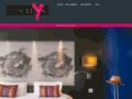 site http://www.hotel-leceitya.com