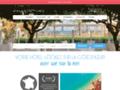 Détails : Le Royal de Nice, un hôtel sur la Promenade des Anglais