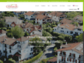 Hotel Les Goelands - St jean de Luz - Pyrenees Atlantiques