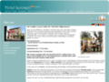 56850 Enkirch: Hotel Loosen