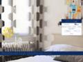 Location gîte, chambres d'hotes dans le département 17 Charente maritime