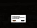 hotel lisbonne portugal sur www.hotel-mundial.pt