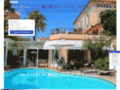 Détails : Hotel Olivier Cannes 3*
