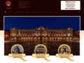 Hotel Toulouse Ours Blanc - restaurants, cinémas, musées, bars à Toulouse