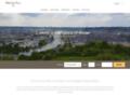 Détails : trouver un hotel à Paris