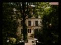 particulier sur hotel-particulier-montmartre.com