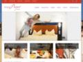 54292 Trier: Hotel Pieper