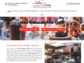 Votre hôtel restaurant à Marienthal
