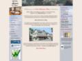 35327 Ulrichstein (Vogelsberg): Hotel Ristorante Aetna