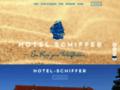 26427 Bensersiel (Ostfriesland): Hotel-Pension garni Schiffer