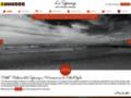 site http://www.hotel-speranza-wimereux.com