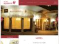 Hotel Aquavite lago di Garda - Gardone Rivera