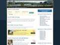 Détails : Guide et comparateur des hôtels à Rouen