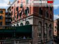 hotel venise italie sur www.hotelbonvecchiati.it